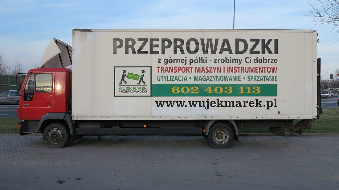 top-ciezarowka