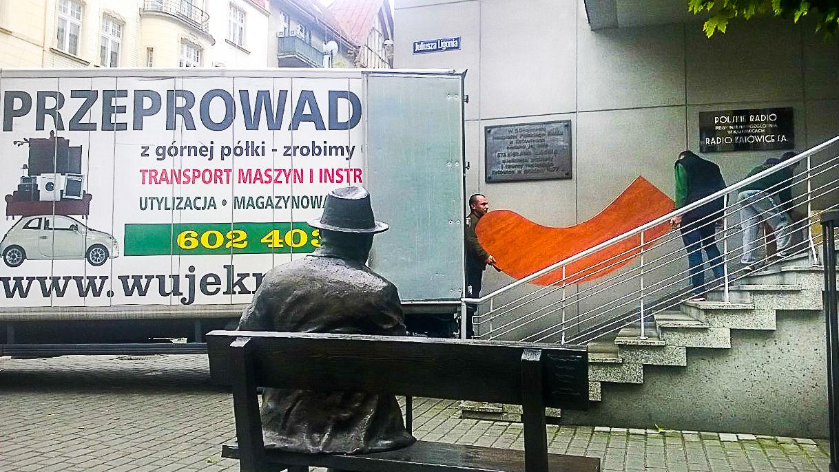 polskie-radio-katowice